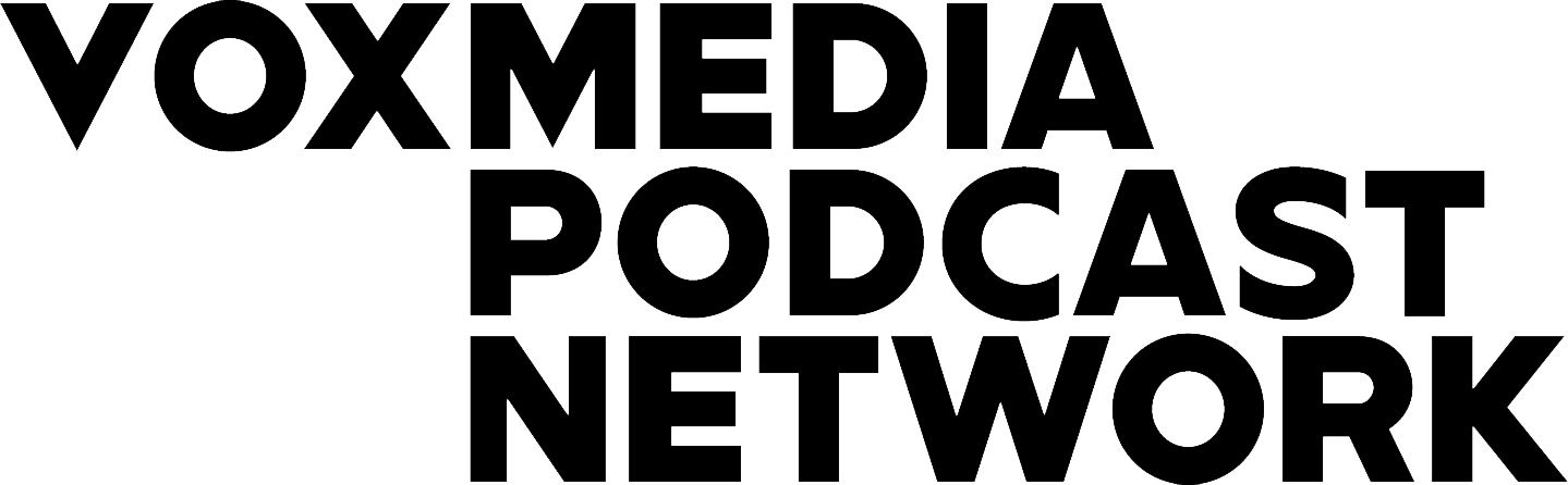 Vox Media Podcast Network