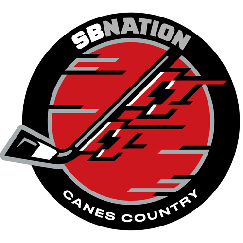 Canes_Country_SVG_Full