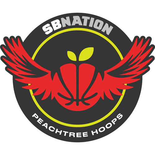 Peachtree_Hoops_SVG_Full