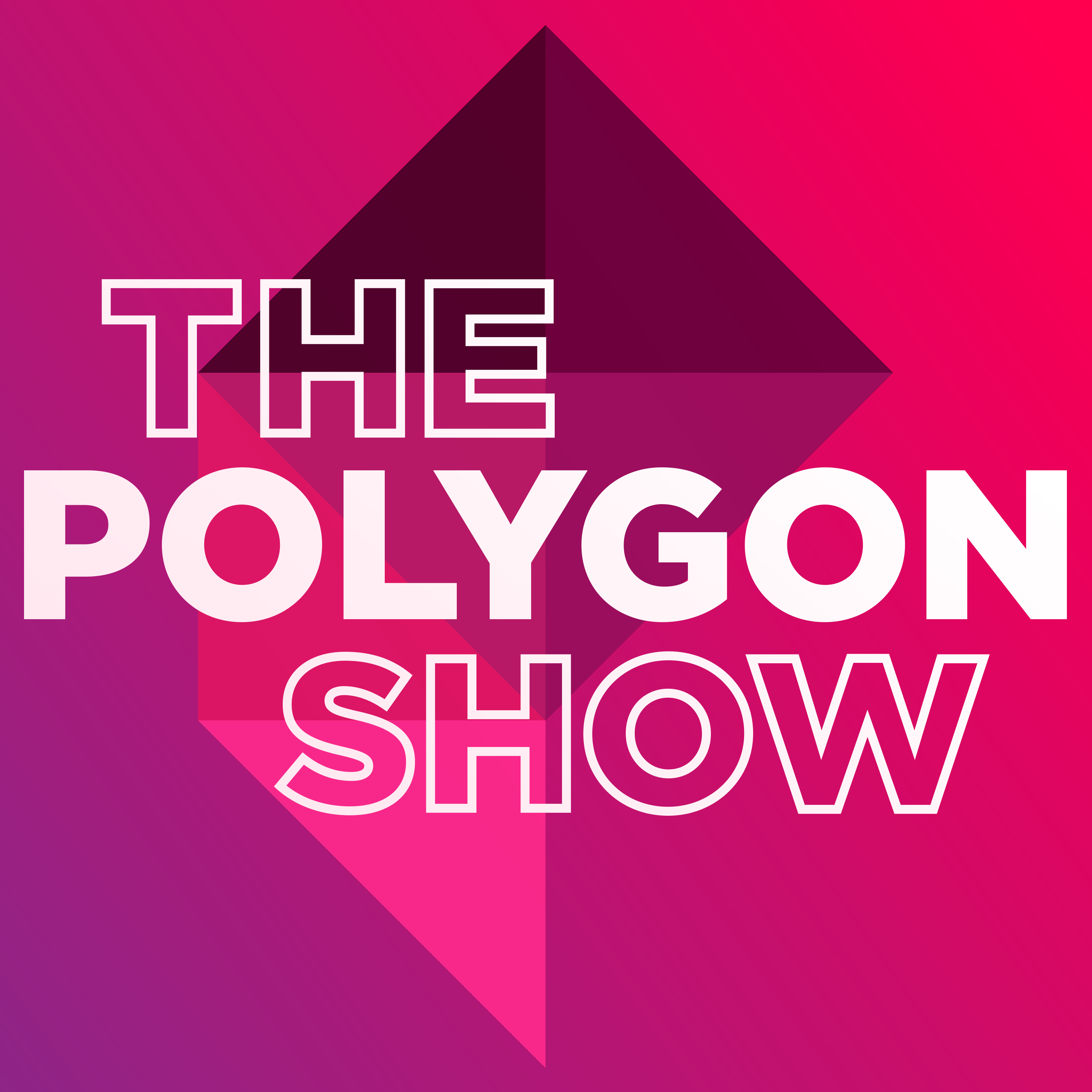 Ply0879 polygon show podcast tile 2019