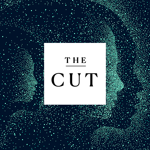 TheCut Podcast TileArt RV3 500x500