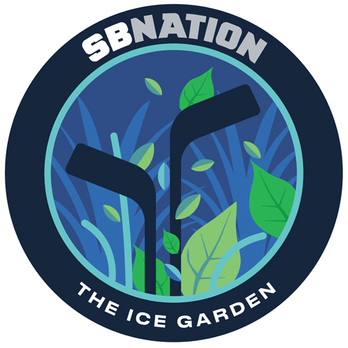 The_Ice_Garden_SVG_Full