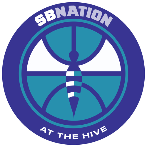 At_The_Hive_SVG_Full