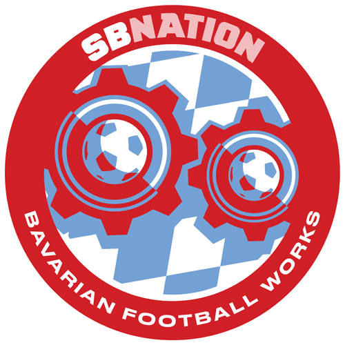 Bavarian_Football_Works_SVG_Full