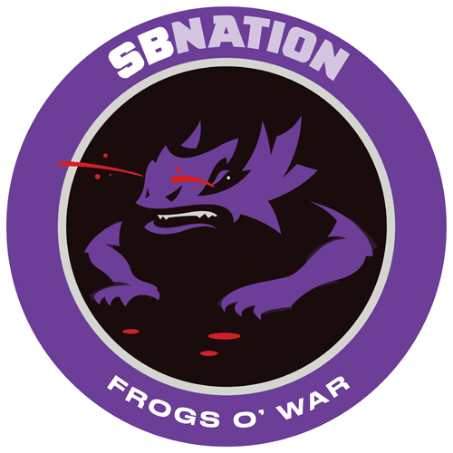 Frog_of_war_SVG_Full