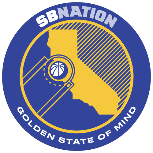 golden_state_of_mind_Full_Full