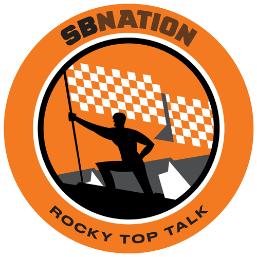 Rocky_Top_Talk_SVG_Full