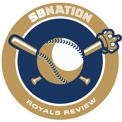 Royals_Review_SVG_Full