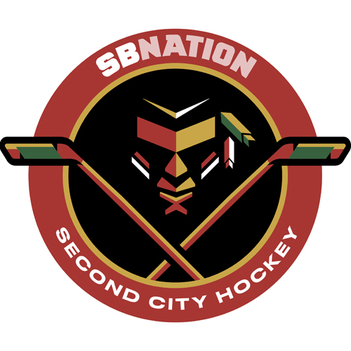 Second_City_Hockey_SVG_Full
