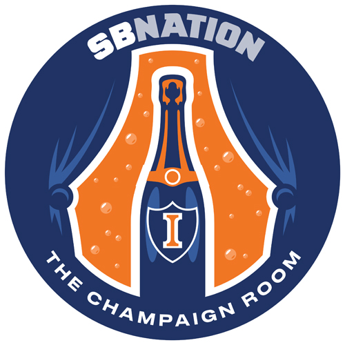 sbnation_thechampaignroom_full