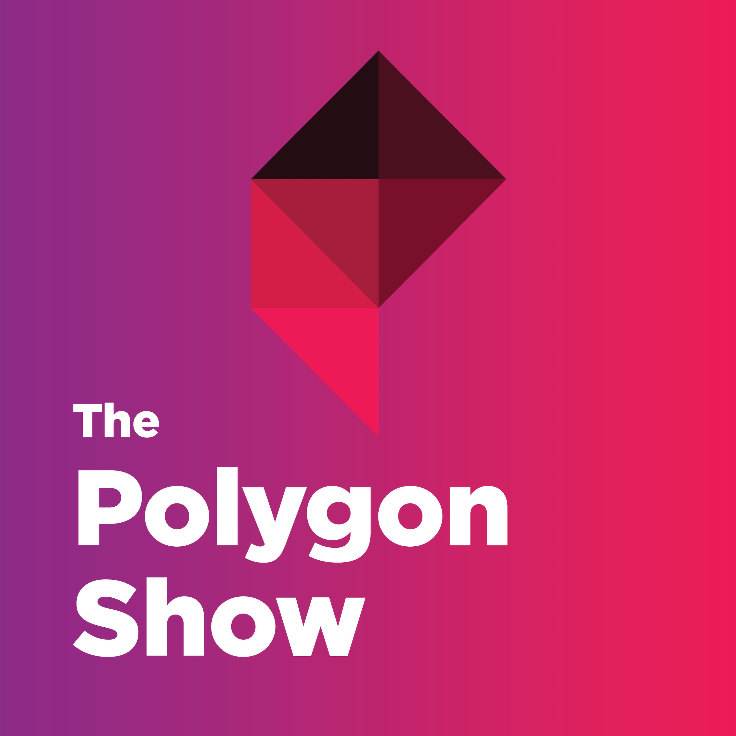 ThePolygonShow