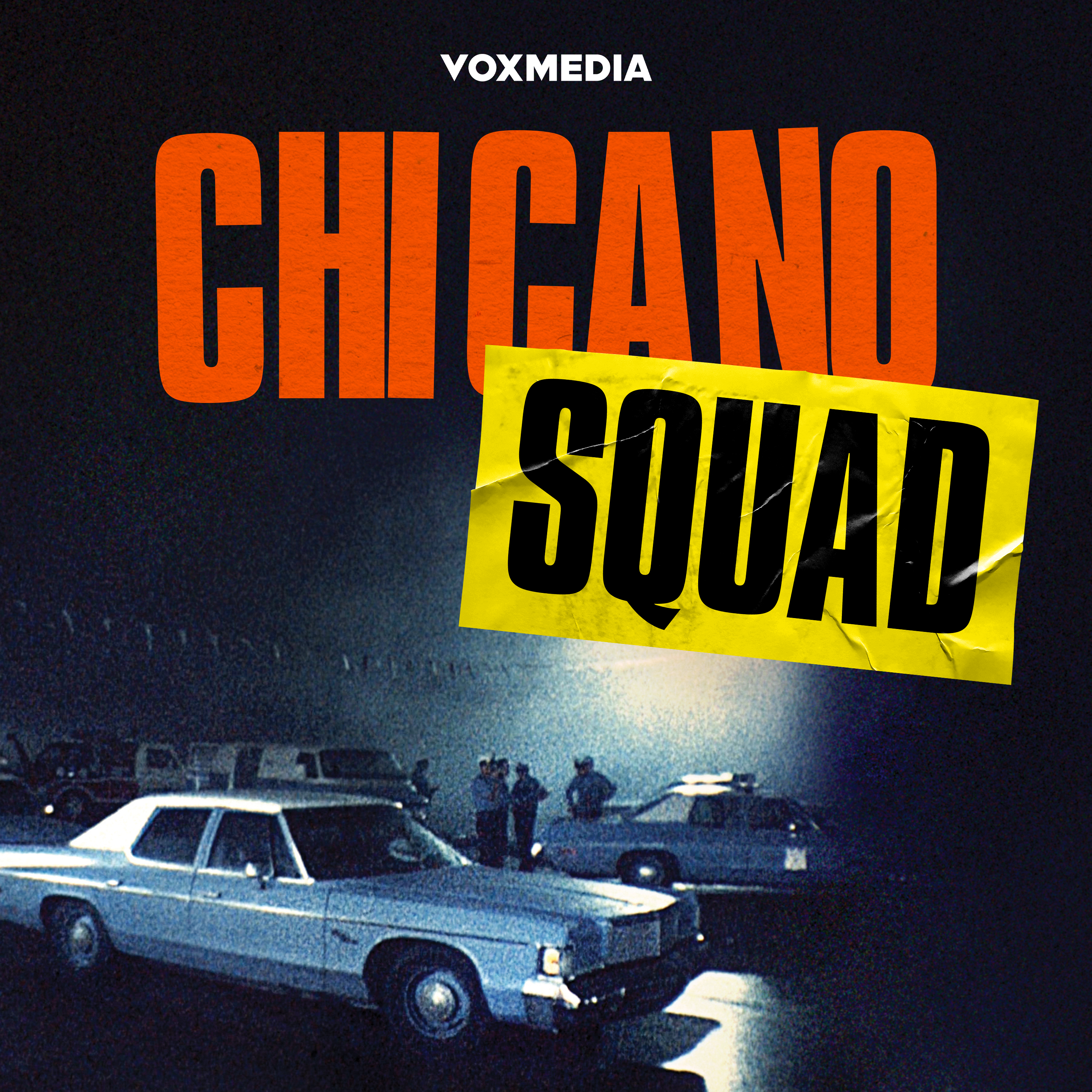 VMPN ChicanoSquad PodcastTile 3000x3000 (2)