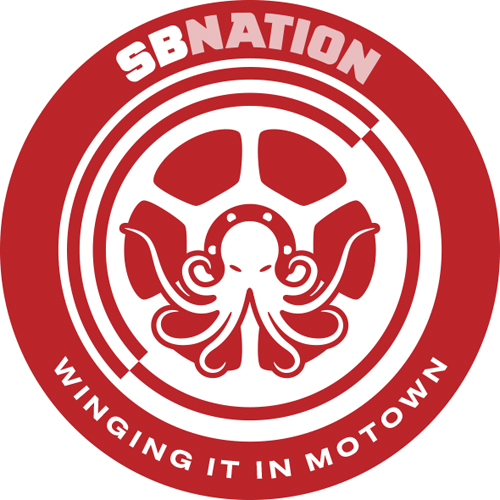 sbnation_logo_wingingitinmotown_FULL
